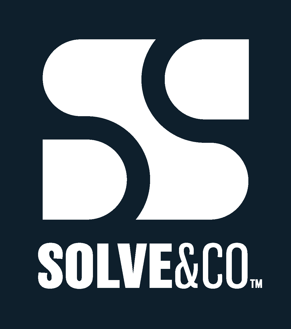 Solve and Co Process serving and litigation support
